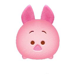 File:Piglet.png