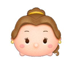 File:Belle.png