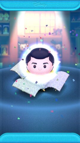 File:DisneyTsumTsum Event Japan Cinderella PrinceCharming Screen 20160620.jpg