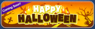 DisneyTsumTsum Events International Halloween2016 TeaserBanner 201610