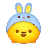 BunnyPooh