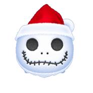 Holiday_Jack