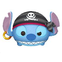 PirateStitch
