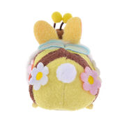 DisneyTsumTsum Plush BeeRabbit jpn MiniBack 2016