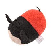 DisneyTsumTsum Plush Mickey jpn MiniTop 2015