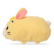 DisneyTsumTsum Plush Rabbit MiniSide 2016