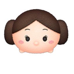 File:PrincessLeia.png