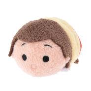 DisneyTsumTsum Plush PrinceCharming jpn MiniFront 2015