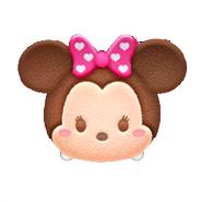 Valentine_Minnie