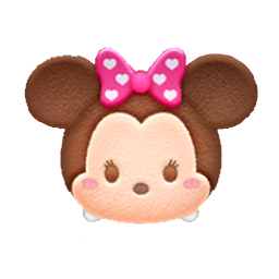 File:ValentineMinnie.png