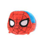 SpiderManJapanMiniFront