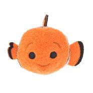 DisneyTsumTsum Plush Nemo jpn 2016 MiniFace