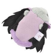 DisneyTsumTsum Plush Maleficent jpn 2016 MiniBottom