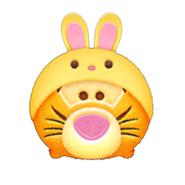 Bunny_Tigger