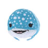 DisneyTsumTsum Plush Destiny jpn 2016 MiniFront