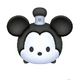SteamboatMickey