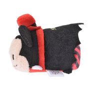 DisneyTsumTsum Plush MickeyHalloween2016 jpn 2016 MiniSide