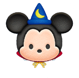 File:SorcererMickey.png