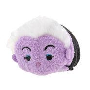 DisneyTsumTsum Plush Ursula jpn MiniFront 2016