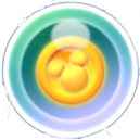 File:CoinBubble.png