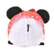 DisneyTsumTsum Plush Minnie jpn MiniBack 2015