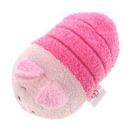 DisneyTsumTsum Plush Piglet MiniTop 2015