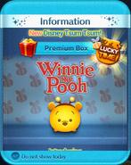 DisneyTsumTsum LuckyTime International BumblebeePooh Screen1 201503