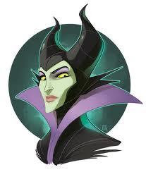 File:MaleficentPic.jpg