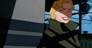 File:Helga 3.jpg