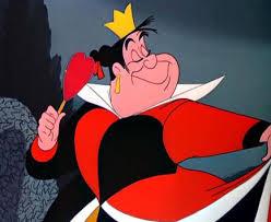 File:Queen-of-hearts-happy.jpeg