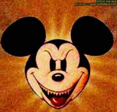 File:Evil-mickey--large-msg-115506223869.jpg