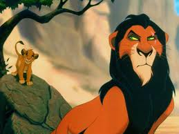 File:Scar and the little king.jpg