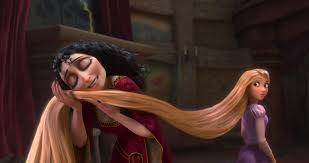 File:Gothel and Rapunzel.jpg