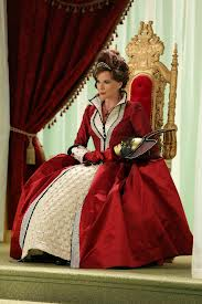 File:Red queen, once upon a time.jpg