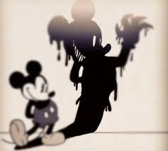 File:Evil mickey.jpg