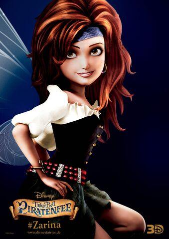 File:Pirate fairy.jpg