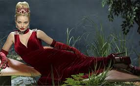 File:Red queen, once upon a time 4.jpg