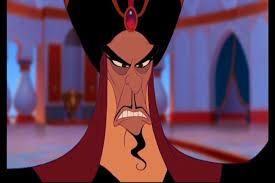 File:Jafar.jpeg