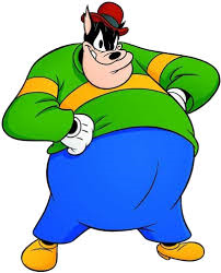 File:PETE.png