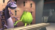 Monsters-inc-disneyscreencaps.com-1212