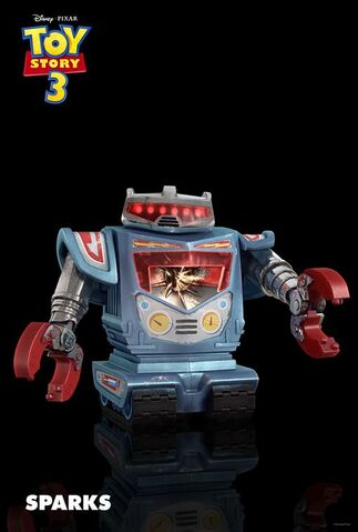 File:Toy story three ver18.jpg