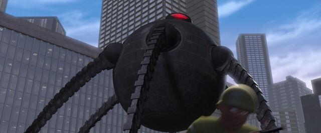 File:Incredibles-disneyscreencaps com-10817.jpg