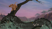 Lion-king2-disneyscreencaps com-1278