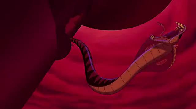 File:Snake Jafar - Part 1.png