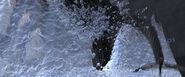 Incredibles-disneyscreencaps com-12039