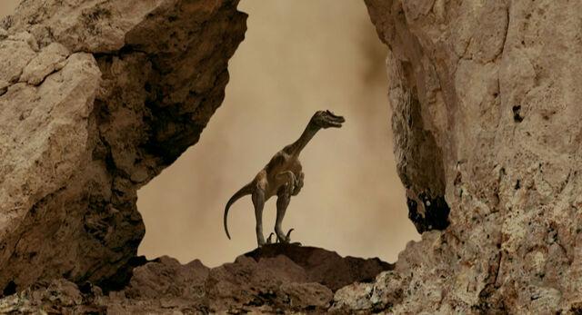 File:Dinosaur-disneyscreencaps com-2723.jpg