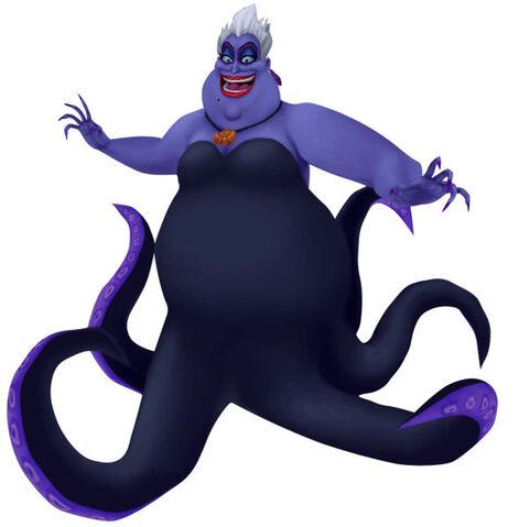 File:Ursula20.jpg