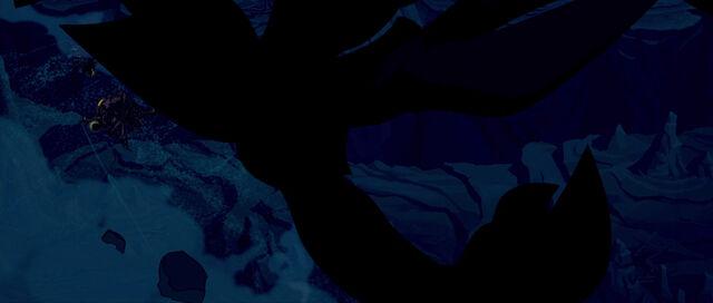 File:Atlantis-disneyscreencaps com-2877.jpg
