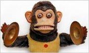 File:Monkey.jpg