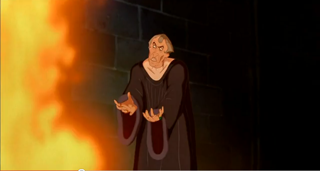 File:Frollo 2.PNG